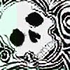 ffranchini's avatar