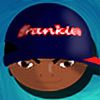 ffrankies's avatar