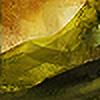 ffreee's avatar