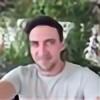 ffried84's avatar