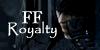 FFRoyalty