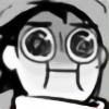 ffryojiplz's avatar