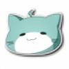 ffs-mitchiri's avatar