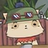 ffSade's avatar