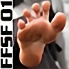 FFSF01's avatar