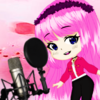FFSteF09's avatar