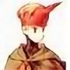 FFSummoner's avatar