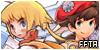 FFTA-Grimoire's avatar