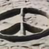 FFTLRoxUS's avatar
