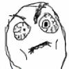 ffuplz's avatar
