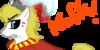 FFVI-Ponies's avatar