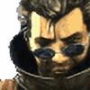 ffxauron's avatar