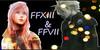 FFXIII-FFVII's avatar