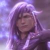 FFXIIICaius's avatar