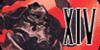 FFXIVArt's avatar