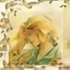 FFyaoifan1993's avatar