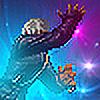 FG-design's avatar