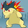 fg2553's avatar