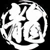 fgding2005's avatar