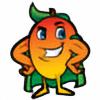 fgergelym's avatar