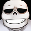 Fggt-smile's avatar