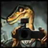fghfghdfg's avatar