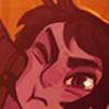 FGHNiki's avatar