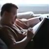 FGHStudio's avatar