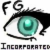 FGIncorporated's avatar