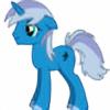 fgir's avatar
