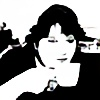 fgoodloe's avatar
