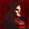 Fgpinky123's avatar