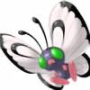 fgqsuochosdiu's avatar