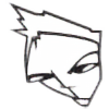 fgruracrew's avatar