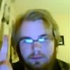 Fhane's avatar