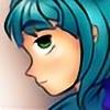 Fhanie17's avatar