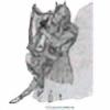 Fhaolan's avatar