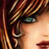 Fharah's avatar