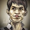 fharhan's avatar