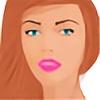 FHC21's avatar
