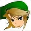 Fhead's avatar