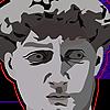 Fhejynx's avatar