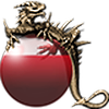 fhelalr's avatar