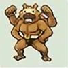 Fhenrik's avatar