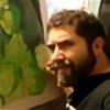 fher68's avatar