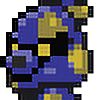 FHERJIMOR's avatar