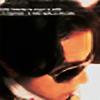 fhernando7's avatar