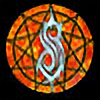 fhertheangel's avatar