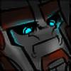 fhfgbf's avatar