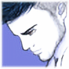 Fhira's avatar